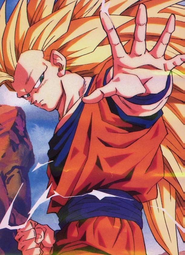 http://dragonballzone.free.fr/images/personnages/goku/goku%2087.JPG